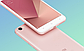 Смартфон Xiaomi Redmi Note 5A Prime 3/32 Гб Золотой, фото 6