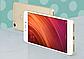 Смартфон Xiaomi Redmi Note 5A Prime 3/32 Гб Золотой, фото 10