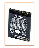 Аккумулятор Nokia BL-4B 700 mAh Original