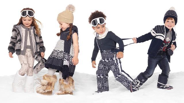 детская одежда оптом от магазина odezhdaoptom.com.ua
