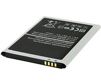 Аккумулятор Samsung I9190/9192/9195 Оригинал