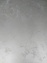 декоративная штукатурка Base Kristal 1кг