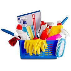 Необходимые предметы для домашнего быта