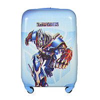 "Дитяча валіза на колесах ""Трансформер"""