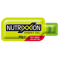 Энергетический гель Nutrixxion Energy Gel Waldmeister 44 г  без кофеина