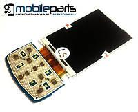 Оригинальный Дисплей LCD (Экран) для Samsung D880 module