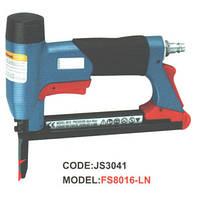 Пневмостеплер длинный нос 8016 ВL-A