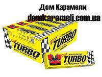 Жевательная резинка TURBO 20 шт (ProGum)