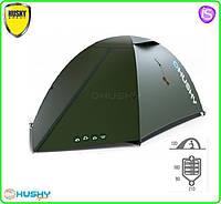 Палатка HUSKY Ultralight – Sawaj 3 (Чехия), фото 1