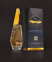 Парфюмированная вода Givenchy Ange ou Demon Le Secret Poesie d'un Parfum d'Hiver Голландия лицензия