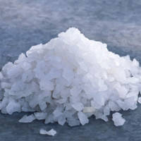 Соль поваренная 1й, 3й помол, экстра