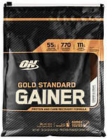 Gold Standard Gainer Optimum Nutrition, 4.6 кг