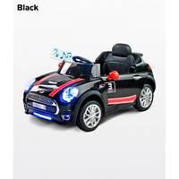 Детский электромобиль Caretero Maxi