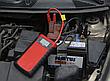 Джамп стартер CARKU E-Power-43, фото 3