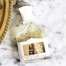 Женская парфюмированная вода Creed Aventus for Her + 5 мл в подарок (реплика)
