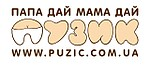 www.puzic.com.ua