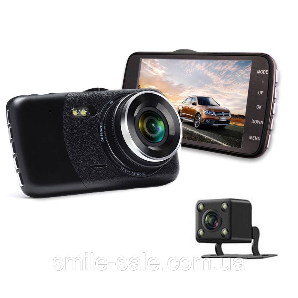 Видеорегистраторы автомобильные с ночной съемкой отзывы micro usb видеорегистратор