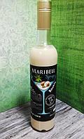 Сироп барный тм «Maribell» Баунти