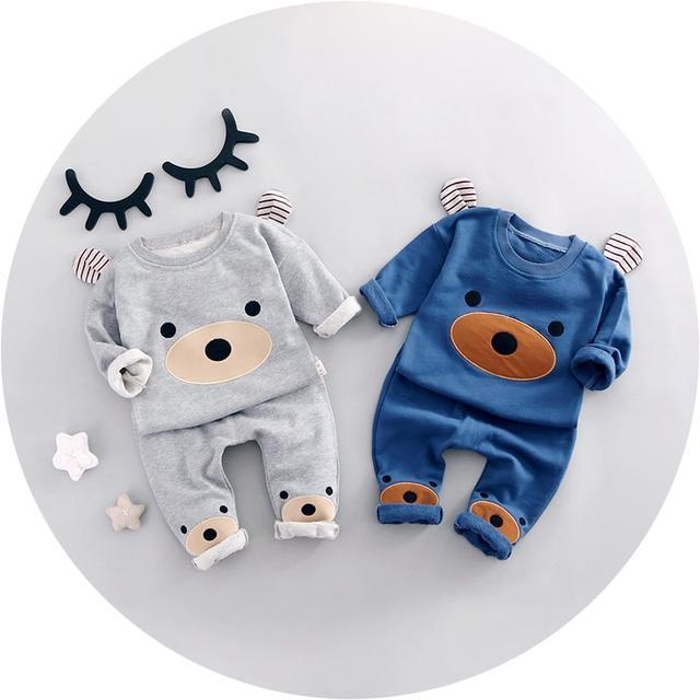 Качественная детская одежда оптом от магазина odezhdaoptom Одесса