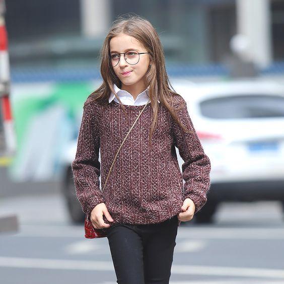 детская качественная одежда в интернет-магазине