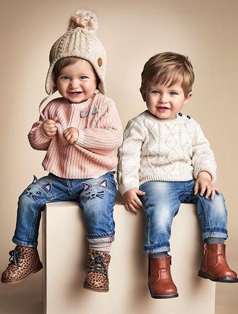 Детская одежда оптом от производителя Одесса 7 км
