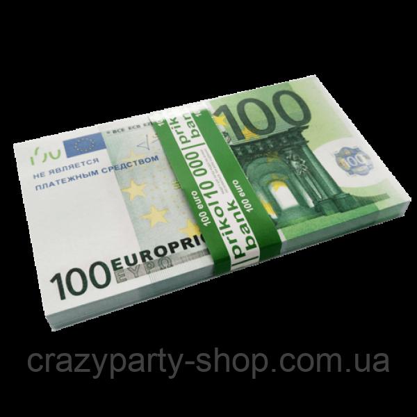 Продажа 100 евро альбом для монет советских