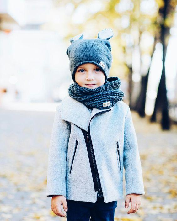 """детская теплая одежда от интиернет-магазина """"odezhdaoptom"""""""