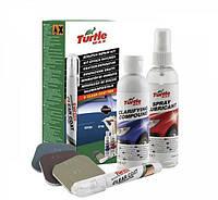 Набор для удаления царапин Turtle Wax FG6772