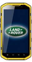 Land Rover A3