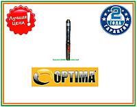 Насос OPTIMA 3 SDm - 1.8/27 1,1 kWt 84 m + пульт + 15 м кабель устойчивость к песку