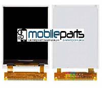 Оригинальный Дисплей LCD (Экран) для Samsung E1282 | E2202 | E1280