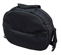 Универсальная сумка на коляску модель AS