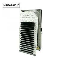 Нагараку Nagaracu (16лент) микс