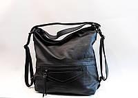 Сумка-рюкзак женская  77324, фото 1