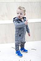 Где купить качественную и недорогую одежду для детей в Украине оптом?