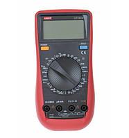 Мультиметр универсальный UNI-T UT151A