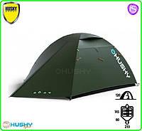 Палатка HUSKY Ultralight – Sawaj 2 (Чехия), фото 1