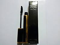 Тушь для ресниц Chanel Exceptionnel De Chanel 10 Smoky Brun 9 g