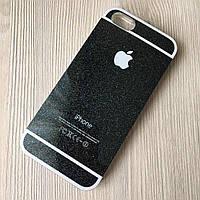 Cиликоновый чехол хамелеон для iphone 5/5S, фото 1