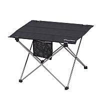 "Раскладной стол KingCamp ""Ultra-light Folding Table"" (KC3920)"