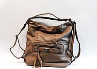Сумка-рюкзак женская  77316, фото 1