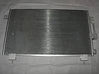 Радиатор  кондиционера Чери Тигго Chery Tiggo t11-8105110
