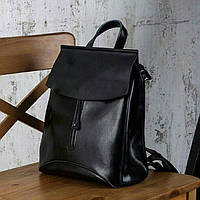 Рюкзак натуральная кожа , Трансформеры все в одной цене, фото 1
