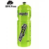 Велофляга Nutrixxion Professional 750 ml BPA Free