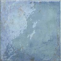 Плитка Kerama Marazzi Монтерано синий 200x200 (5205)