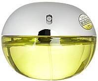 Туалетная вода - Тестер Donna Karan DKNY Be Delicious Голландия лицензия 100% приближённое к оригина