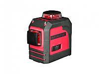 Нивелир лазерный Infiniter CL360-2