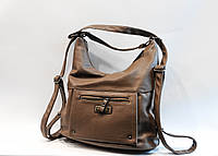 Сумка-рюкзак женская  6224, фото 1