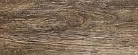 Плитка Kerama Marazzi Легенда коричневый 201x502 (SG410100N)