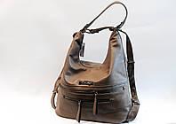 Сумка-рюкзак женская  6222, фото 1